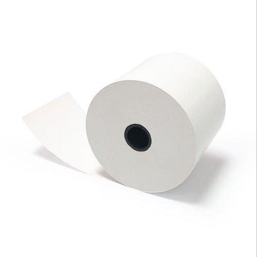 PE COATED GLASSINE PAPER