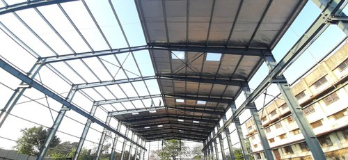Radiant Barrier Roof Insulation
