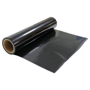 Thermal Insulation Film